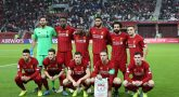 How Liverpool can win their premier league ?