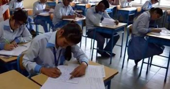Karnataka conducts SSLC exams today