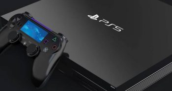 PS5 Launch has been postponed, tempts Gamers anxeity
