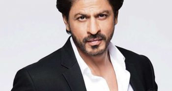Shahrukh Khan to play major role in two upcoming project