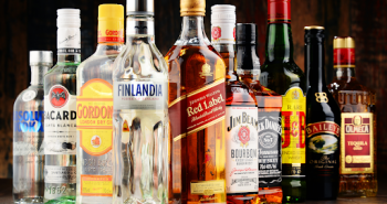Amazon and Big Basket to deliver alcohol in West Bengal