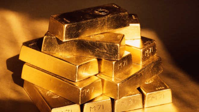 15.67 Crore worth gold have been seized from passengers in Jaipur airport