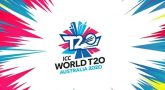 ICC T20 world cup postponed to 2022