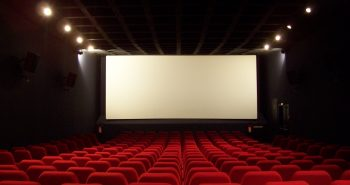 Movie associations teams up to speak to CM about ease of restrictions in cinema