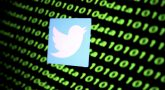 130 high profile twitter accounts hacked on July 16