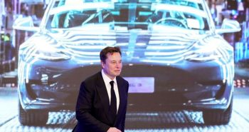 Tesla invites other Automakers to utilize Tesla software, Batteries and tech