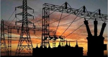 India will not import Chinese power equipment from china