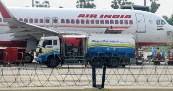 58 Flights planed to rescue Tamil people from different countries.