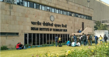 Situation tends to relax the eligibility criteria for admissions in NITs and CFTIs