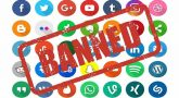 Indian army militants asked to uninstall 89 apps from their smartphones