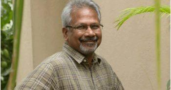 "Nine directors to join Mani Rathnam through amazon series ""NAVARASA"""