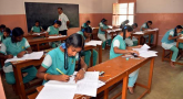 Missed +2 exams in TN scheduled on July 27