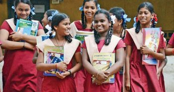 Online classes to be taken in Government schools in TN  from July 13.