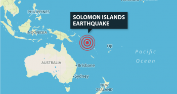 cp-solomon-islands-quake