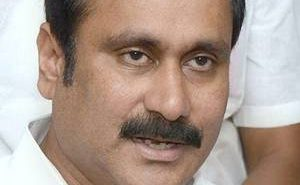 02JULUDH01_Spec+03TH_ANBUMANI.jpg