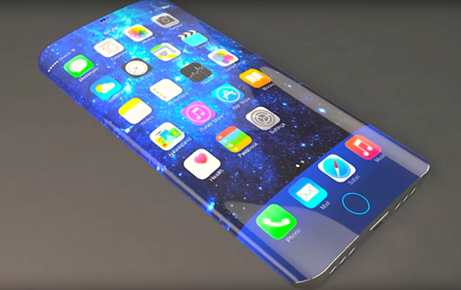 Apple will launch foldable iPhone! | Chronicle Today Network